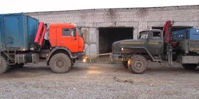 В Госдуме пояснили смысл инициативы по запрету старых машин