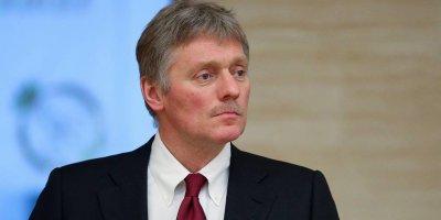 В Кремле прокомментировали посадку A321 в кукурузное поле