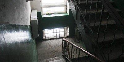 В Подмосковье коллекторы обстреляли должника с 9-летней дочерью