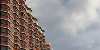 В России изменились правила регистрации сделок с недвижимостью