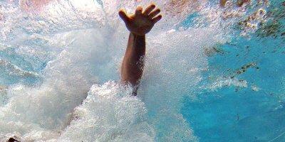 В Турции скончалась девочка из России, пострадавшая в бассейне
