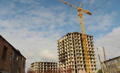 Власть не хочет находить управу на беспредел застройщиков - «Недвижимость»