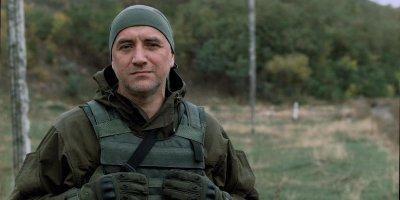 """""""Все, что мы делали, — голимый беспредел"""": Прилепин признался в убийстве его батальоном большого числа людей"""