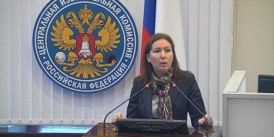 """""""Все экспертизы подписей соответствуют методикам"""": эксперт опровергла претензии незарегистрированных кандидатов в Мосгордуму"""