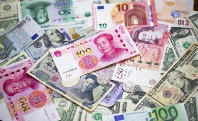 Вся надежда на «деревянный»: Россиян лишают права инвестировать в валюту - «Экономика»