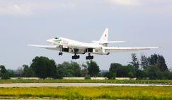 Уже и чайки сбивают самолеты: Безопасность аэродромов в России хуже, чем в Кремле - «Происшествия»