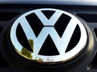 """<h1 class=""""article-title"""">Volkswagen отзывает в России почти 2,5 тыс. минивэнов Multivan</h1> - «Автоновости»"""