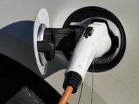 Мировой рынок электромобилей упал впервые в истории - «Автоновости»