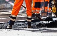 Пробивка проспекта Абая в Алматы: названы сроки завершения - «Экономика»
