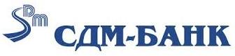 СДМ-Банк обновил программу лояльности «Копить-Купить» - «Новости Банков»