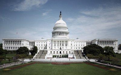 Американские сенаторы призвали Белый дом сохранить военную помощь Украине - «Новороссия»