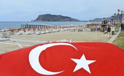 Фабрика смерти-2019: Еще одна россиянка умерла после турецкого бассейна - «Происшествия»