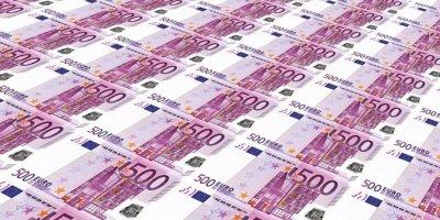 Кипр досрочно вернул России €1,56 млрд