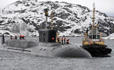 Москва осознала: Тихоокеанский рубеж России почти беззащитен - «Военные действия»