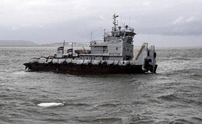 Норвегия намерена топить российские траулеры и корабли-разведчики - «Военные действия»