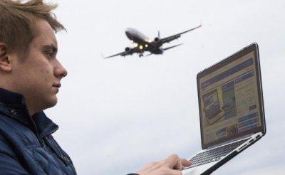 Российская авиация опять угодила в «воздушную яму» - «Экономика»