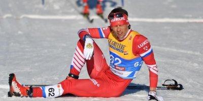 Трехкратный призер ЧМ по лыжам отказался от места в Госдуме и назвал главную проблему России