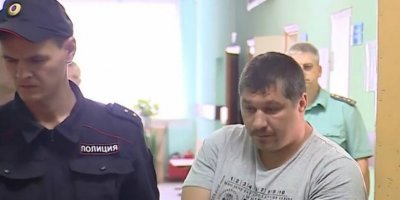 Умер подросток, которого избил пьяный замначальника отдела полиции
