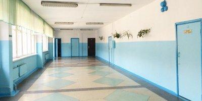 В 675 школах России обнаружены нарушения пожарной безопасности