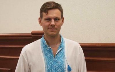 В Киеве депутату кирпичом разбили голову - «Украина»