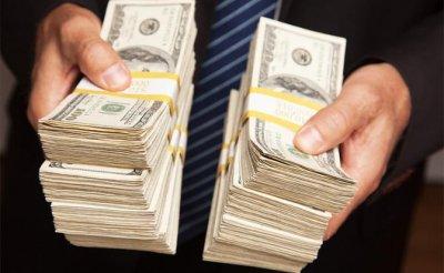 За чей счет богатеют «кремлевские олигархи», если страна беднеет - «Экономика»