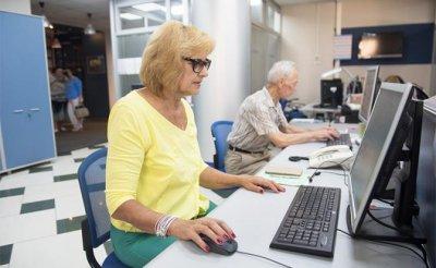 Жертвы пенсионной реформы: Эти жалкие предпенсионеры портят жизнь Кремлю - «Экономика»