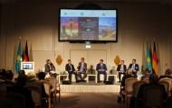 Казахстан и Германия договорились о реализации проектов на $700 млн - «Экономика»