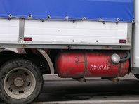 Машины на газе могут получить право бесплатного проезда по платным дорогам - «Автоновости»