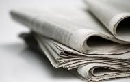 Объем услуг издательской деятельности сократился до 17 млрд тенге - «Экономика»