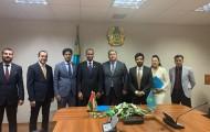Salam Air откроет прямые рейсы из Алматы и Нур-Султана в Маскат - «Экономика»