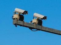 В ГИБДД перечислили условия для отключения дорожных камер - «Автоновости»