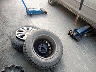 В Минпромторге опровергли опасения о возможном росте цен на шины из-за обязательной маркировки - «Автоновости»