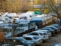 В Минпромторге предложили не повышать утилизационный сбор для подержанных машин - «Автоновости»