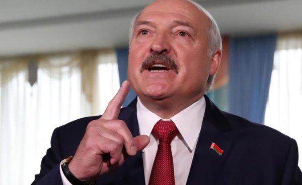 Лукашенко озвучил цену Союзного государства - «Политика»