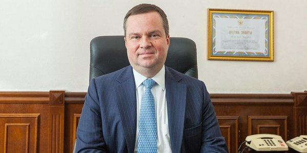 Минфин освободил чиновников от новой системы пенсионных накоплений