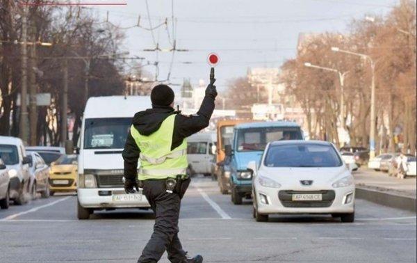 Названо число водителей, которые превышают скорость в Киеве - «Украина»