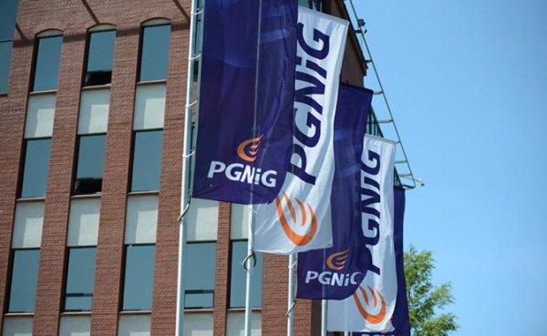 Польша разошлась: «Газпром», давай домой, до свидания - «Экономика»