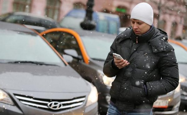 Причины, почему подростки не хотят иметь личный автомобиль - «Авто»