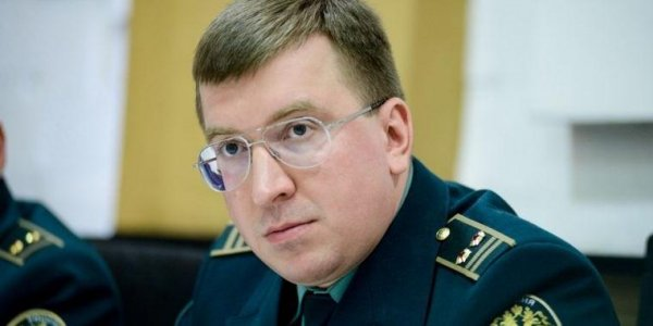 Стали известны причины побега на Украину сразу двух высокопоставленных российских таможенников