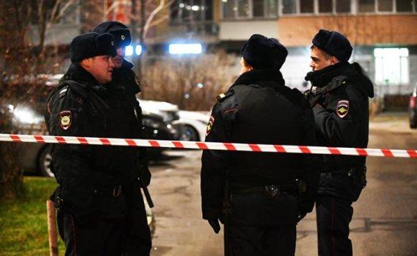 Убийство Эльджаркиевых: Москва опять становится любимым местом киллеров - «Происшествия»