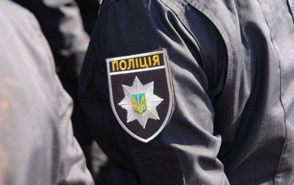В Киеве охранника магазина забили до потери сознания - «Украина»