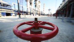Фантастика-2020: Нефть по $ 90, доллар по 35, пенсии — 25 тысяч - «Экономика»
