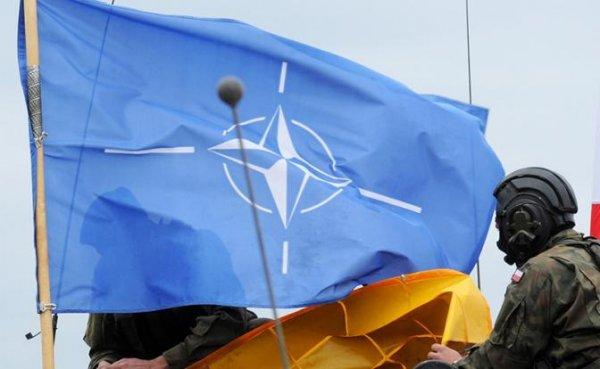 FOI: «НАТО не справится с Россией» - «Военные действия»