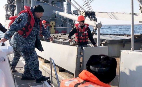 Как адмиралы ВМСУ воровали унитазы: «Все пропьем, но флот не опозорим!» - «Военные действия»