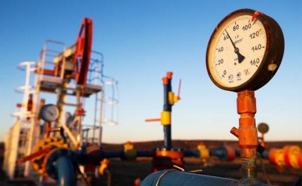 Кремль снова наступает на нефтяные «грабли» - «Экономика»