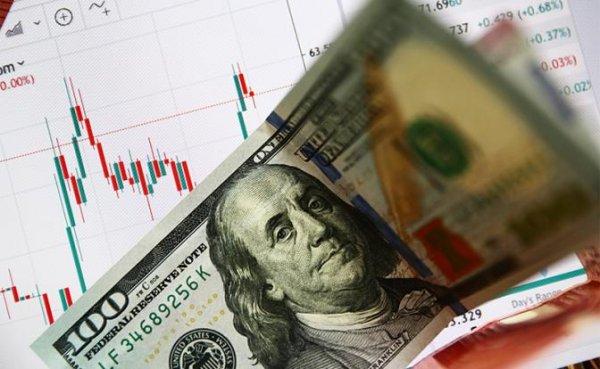Русские зря верят в доллар: Федрезерв начал его обесценивать - «Мир»