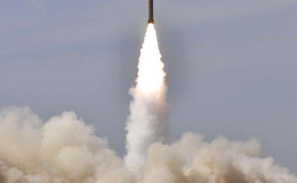 Сколько у Израиля ядерных боеголовок - «Военные действия»