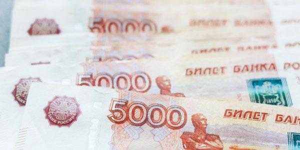 Сотрудница московского банка украла 8 млн рублей у 83-летнего пенсионера