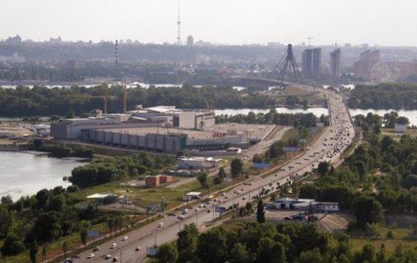 Суд Киева принял решение по проспектам Бандеры и Шухевича - «Украина»