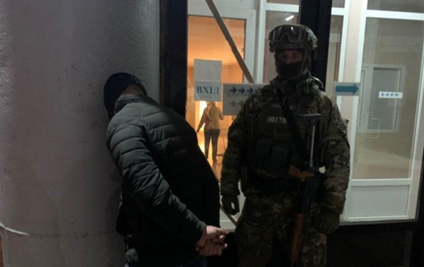 В Киеве предотвратили похищение помощницы нардепа - «Украина»